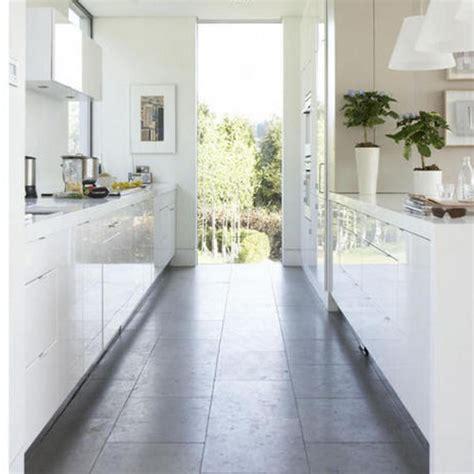 kitchen layout ideas galley 10 best galley kitchen designs ideas