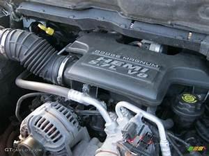 2004 Dodge Ram 5 7 Hemi Engine Diagram