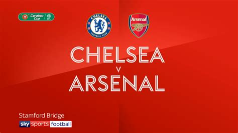 Arsenal vs Chelsea Full Match & Highlights - 01 August 2018 - Football Full Matches And Soccer Highlights Videos