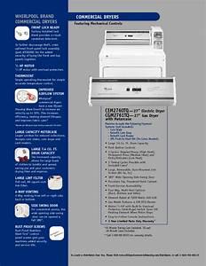 Cgm2761tq Manuals