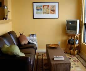 livingroom color living room colors 01
