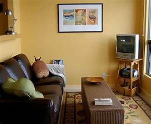 living room color schemes With color of living room 2