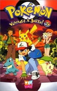 Pokemon Saison 19 Episode 1 : pokemon voyage a jotho saison 3 episode 1 episode 20 ~ Dailycaller-alerts.com Idées de Décoration