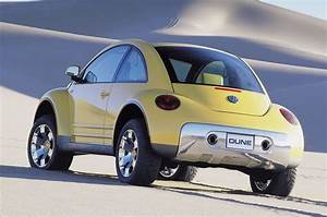 2000 Volkswagen Beetle Reviews And Rating