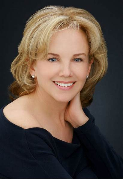 Purl Linda Worth Headshot Uco Headshots Google