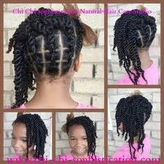 hair styles for black my handsome boy simple braids a 4318