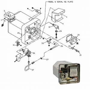 23 Hot Dog Furnace  Modine Hot Dawg Wiring Diagram Coach