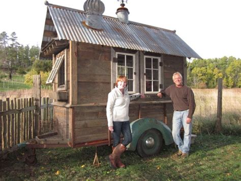 Boat Trailer Hire Kent by Wooden Shed Hire Free My Shed Plans Elite Garden Shed
