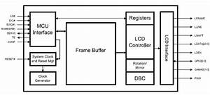 Amp Wiring Block Diagram