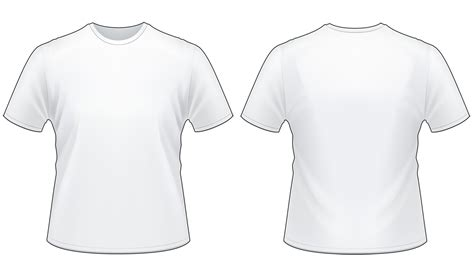 Tshirt Template Png blank tshirt template worksheet in png hd wallpapers