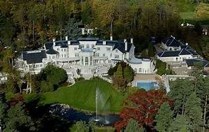 Top 10 Most Expensive Houses in the World 2011-5