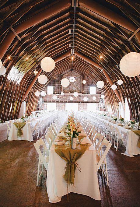 real weddings michigan wedding venues  wedding