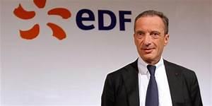 Investir 100 Euros : edf pr voit d 39 investir entre 100 et 120 milliards d 39 euros en france sur dix ans ~ Medecine-chirurgie-esthetiques.com Avis de Voitures