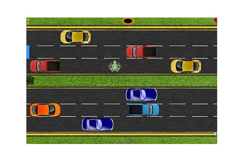 frogger download windows 7