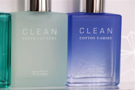 parfum pour le linge lodoesmakeup beaut 233 187 archive 187 d 233 couverte des parfums clean qui d 233 clinent l odeur