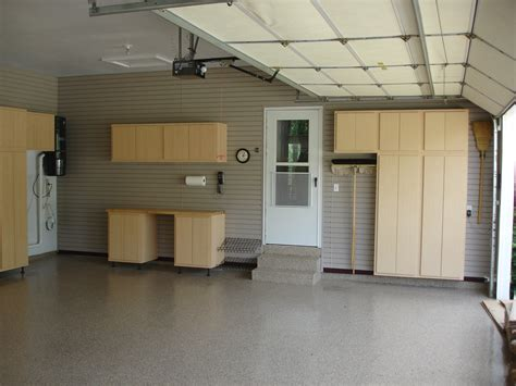 garage floor epoxy installers orlando sun surfaces of orlando