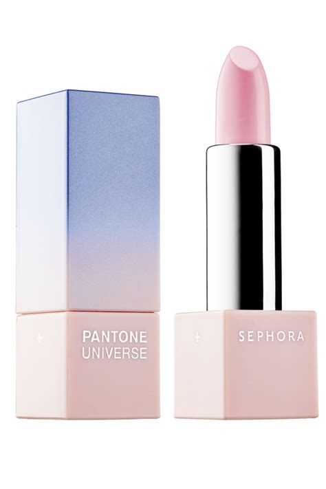 Trendfarbe 2016 Pantone by Pantone Announces The Trending Colors For 2016