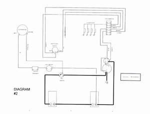 24v Charging System