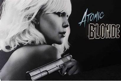 Atomic Blonde Berlin Guide Fodors Start Atomicblonde