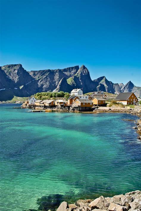 100 Best Images About Scandinavie On Pinterest Alesund