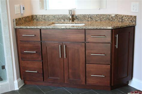 shaker beech kitchen cabinets koch classic cabinetry door style beech wood 5153