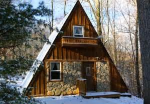 modern a frame house plans lindal homes reinventing the a frame as a modern green home inhabitat green design