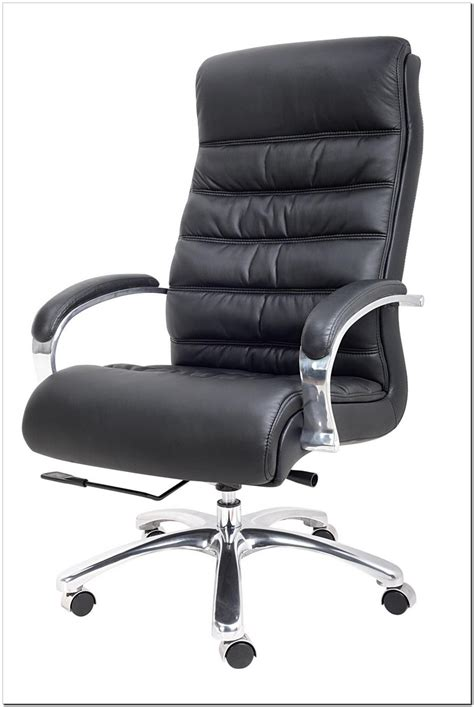 46 lazy boy office recliner la z boy office chair horizon
