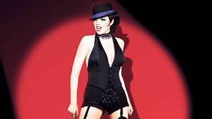Cabaret ***** (1972, Liza Minnelli, Michael York, Joel ...