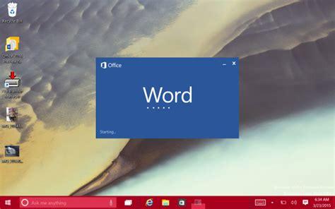 Microsoft Office 2016 Professional + Activador| Mega