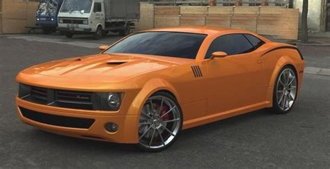 2020 Chrysler Barracuda by All New Dodge Barracuda Specs Performance Epic Speed
