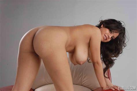 Bent Over Porn Pic Eporner