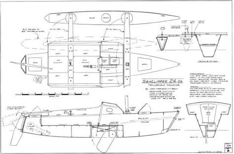 Trimaran Design Pdf by Trimaran Sailboat Designs търсене Boat Yacht