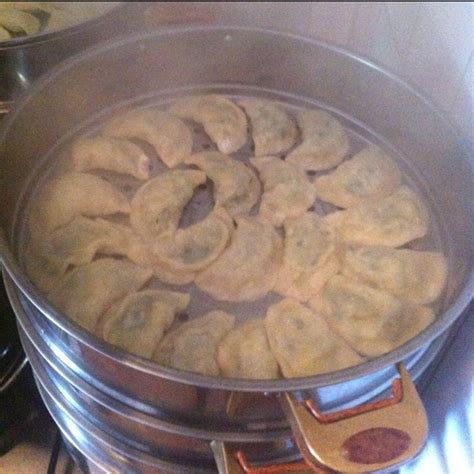 cuisine afghane les 117 meilleures images du tableau afghan food sur