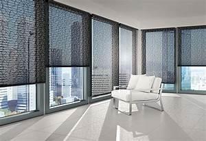 Plissee Bodentiefe Fenster : plissee und faltstore l g s rollladenbau ~ Eleganceandgraceweddings.com Haus und Dekorationen