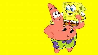 Spongebob Wallpapers Pc