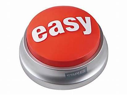 Staples Button Easy Apple Simple Buttons Allthingsd