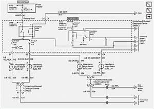 2000 S10 Wiring Diagram Pdf