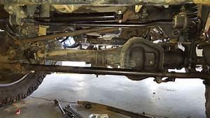 Ford Stiring : 2005 ford f250 6 0l front end wobble lift kit slack in steering wheel neese automotive ~ Gottalentnigeria.com Avis de Voitures