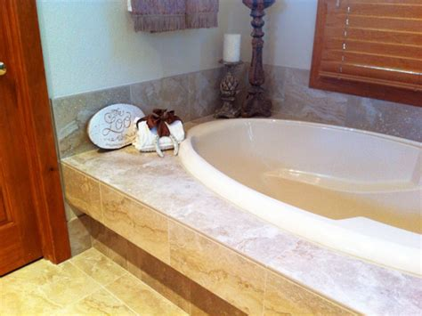 bathtub tile remodel denver all about bathrooms