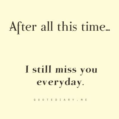 Missing Someone Quotes Tagalog Tumblr