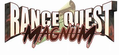 Rance Announcement