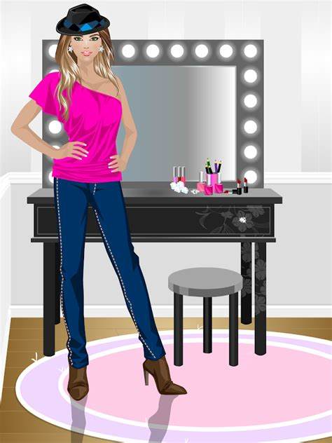 Best Dress Up and Makeup Games Amazing Girl Games - Android Apps on Google Play
