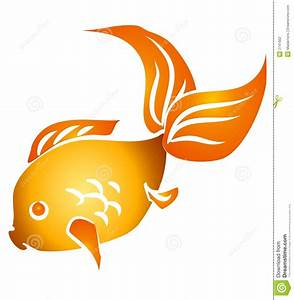 Goldfish Crackers Clipart - Clipart Suggest