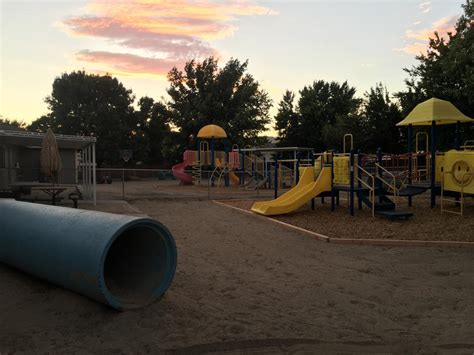 discoveries preschool and childcare in sparks nv a best 577 | Discoveries preschool sparks playground 1
