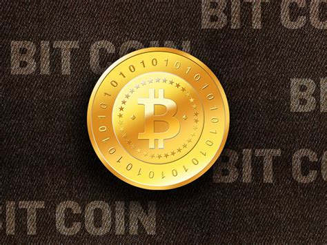 B Bitcoin by Bitcoin Price Prediction Btc Price To Get A Boost After