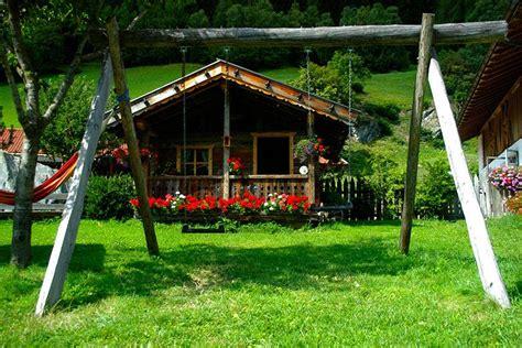 appartamenti vipiteno vacanze vipiteno appartamento vacanze alto adige italia
