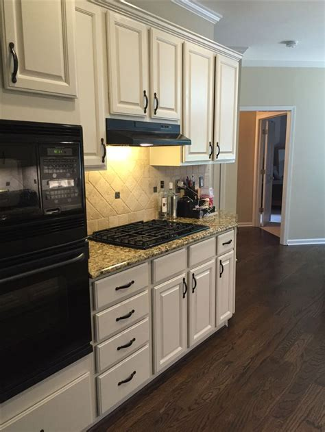 Kitchen Designs With Choices by Kitchen Cabinets Painted In Sw Choice Bizzy