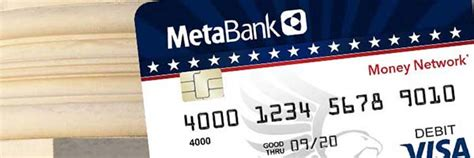 Bank of america issues cards designed for people with a range of credit scores, from no credit to bad credit to good credit. U.S. Debit Card