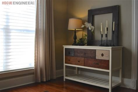 great diy reclaimed wood projects  hacks style