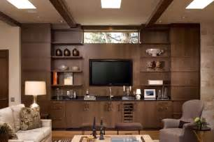 living room interiors with lcd tv lcd tv cabinet designs furniture designs al habib